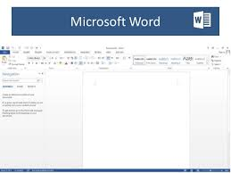 microsoft office presentations presentation microsoft office 2013 akshay