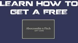 find 7 abercrombie kids and promo codes with the children s place card ones can get the same style you love from abercrombie fitch