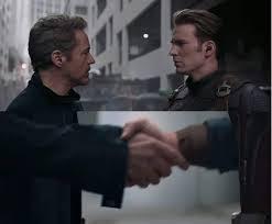 Captain America Meme Templates Imgflip
