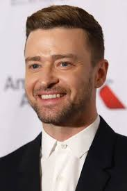 Buzz cut pompadour slicked back haircut curly hairstyle swept back. Justin Timberlake Curly Hairstyle Haircuts You Ll Be Asking For In 2020