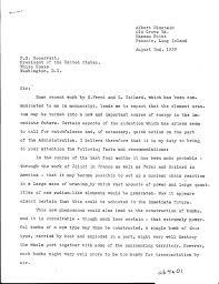 informal letter essay letters example formal essay format toreto co inside informal letter essay 17529