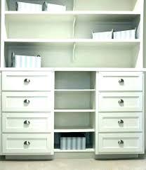built in dresser closet home depot closet drawers drawer boxes home depot fascinating drawer boxes home built in dresser closet
