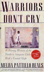 warriors don t cry introduction to novel thinglink