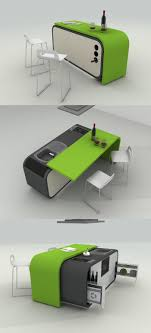 innovative furniture for small spaces. Innovative Furniture For Small Spaces U
