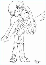 Anime Boys Coloring Pages Admirable Clothing Coloring Pages