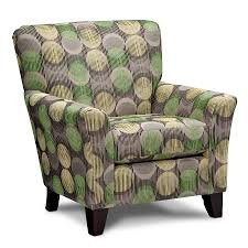Living Room Chairs On Perfect Performance Of Living Room Accent Chairs Pizzafino