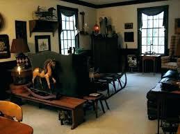 primitive living room furniture primitive living rooms primitive living room furniture early living room furniture early