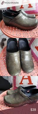 Sanita Shoe Size Chart List Of Nursing Shoes Clogs Blue Images And Nursing Shoes