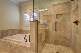 The Most Popular Bathroom Remodeling Trends Of 40 Cool Bathroom Remodel Trends