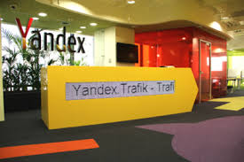 Google turkey office Thehathorlegacy Yandex Office Eurasian Business Briefing Promise Of 3bn Saudi Investment On Table As Salman Lands In Moscow