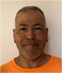 Robbie Wesley Robertson - Sex Offender in Frederick, MD 21704 - MD8443093