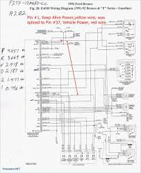 99 jeep wrangler wiring harness wiring diagram technic