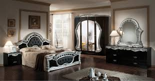 cheap italian bedroom furniture. Amalfi Italian Bedroom Set Cheap Furniture S