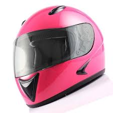 1storm Youth Motorcycle Full Face Helmets Hg316 Products