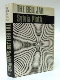 bell jar by sylvia plath essays the bell jar by sylvia plath essays