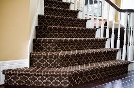 patterned stair carpet. Patterned Stair Carpet Image And Description G