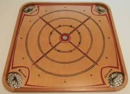 Old Wooden Game Boards ideas for decorating a game room BoardGameGeek BoardGameGeek 93