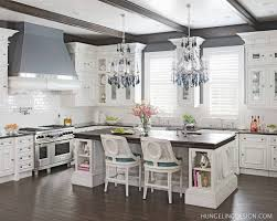 Better Homes And Garden Kitchens Better Homes And Gardens Kitchens Mbtwalkingusacom