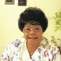 Obituary Guestbook | Mattie Gibbs(Gleason Chapel) | Williams Funeral Home  of Greenfield and Gleason