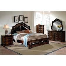 dimora bedroom set 5 piece bedroom set within interiors panel reviews idea
