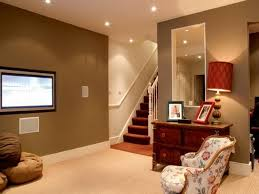 Basement Remodel Designs Adorable Determining A Basement Finishing Cost Can Be Difficult But Possible