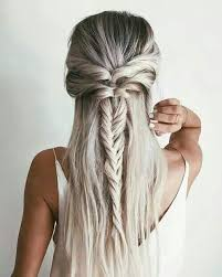 Plaits Hairstyle best 25 plaits ideas hair plaits plaits 3510 by stevesalt.us