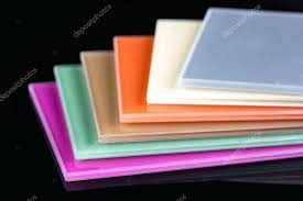 colored glass sheets a stack of on black background design photo by coloured sheet suppliers colored glass sheets