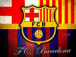 fc barcelona wallpaper free