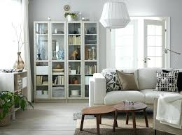 bedroom chair ikea bedroom. Living Room Chairs Ikea Medium Images Of Bedroom Furniture Chair Circle . A