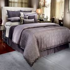 Kohls Bedroom Furniture Add Luxury To Your Bedroom Jenniferlopez Wedding Kohls