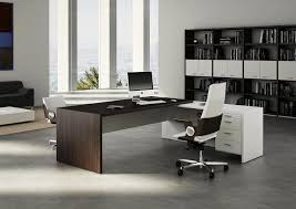 modern italian furniture. image of italian contemporary furniture executive office sets modern