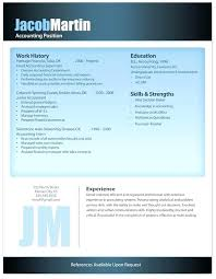 Ms Office Cover Letter Template Downloadable Cover Letter Template Download Free Cover Letters