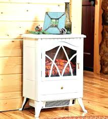 small electric fireplaces vintage electric fireplace heater best electric fireplace heater consumer reports small electric fireplace