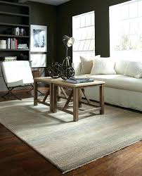 10 by 14 area rugs 10x14 area rug grey