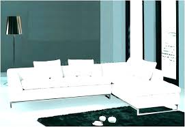 how to clean white leather couch clean white leather sofa inspirational how to clean white leather