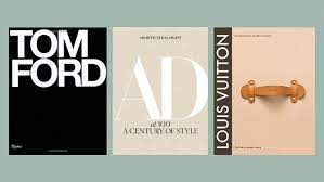 the best coffee table books on