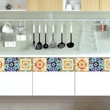 kitchen tile decals stickers kitchen tiles stickers pack of tile decals vinyl kitchen bathroom tile decals kitchen tile decals