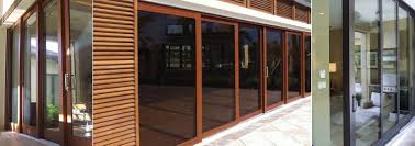 windoor glass doors