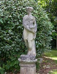 garden statues simonstown architectural