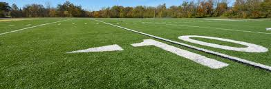 artificial turf field. Synthetic Turf Football Field Artificial XGrass