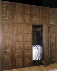 Ideas Bamboo Closet Doors Photo Bamboo Closet Doors Bamboo with dimensions  800 X 1003