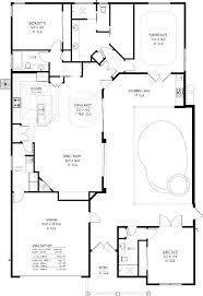 house plan with swimming pool house plans with indoor pool house plans with indoor pool home