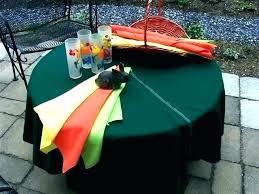 patio table tablecloths patio table tablecloths tablecloth for patio table with umbrella patio table cover with patio table tablecloths