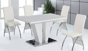 folding rattan rimu john lewis square tables round rovigo table white set gumtree small glass clearance