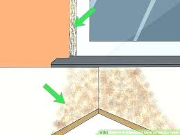 how to remove mold from inside walls remove mold from walls in bathroom mold on wall how to remove how to remove mold removing mold off painted walls