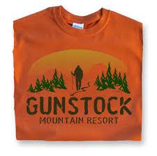 Hiking T Shirt Design New Camping T Shirt Designs Mountain Graphics Blog