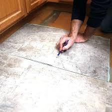 vinyl plank flooring over tile vinyl tile flooring installation marking an for cutting can vinyl plank