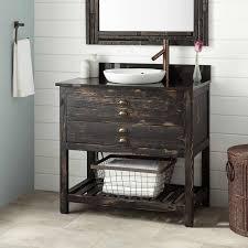 bathroom console vanity. Full Size Of Bathroom Vanity:wooden Cabinets Natural Wood Vanity Best Vanities Modern Large Console
