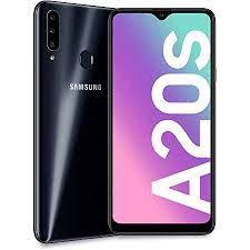 Samsung televisions tvs wondering where to buy samsung televisions tvs in nairobi or elsewhere in kenya? Smartphone Samsung Galaxy A20s Schwarz Amazon De Elektronik Foto