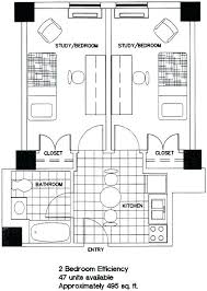 furniture floor plans. Furniture For Floor Plans Plan Stylist And Luxury 9 N